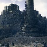 artur-kiraly-a-kard-legendaja-jelenetfotok-05