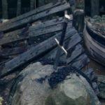 artur-kiraly-a-kard-legendaja-jelenetfotok-06
