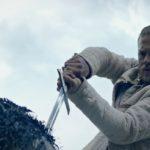 artur-kiraly-a-kard-legendaja-jelenetfotok-07