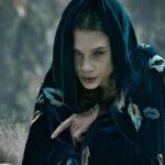 artur-kiraly-a-kard-legendaja-jelenetfotok-09
