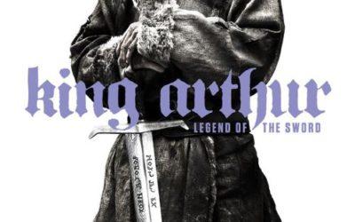 artur-kiraly-a-kard-legendaja-poszter