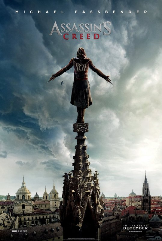 assassins-creed-poszter