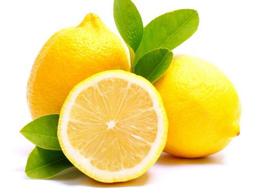 citrom_1