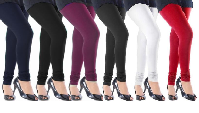 4351b6e5ab leggings. A leggings viselésével kapcsolatos szabályok ...