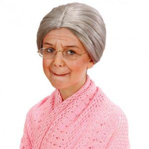 nagymama_4