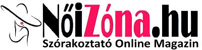 NoiZona.hu logo