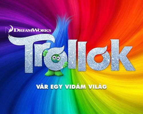 trollok-poszter-1