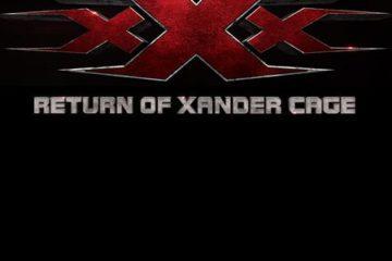 xxx-3-poszter