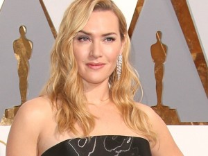 kate-winslet-300x225