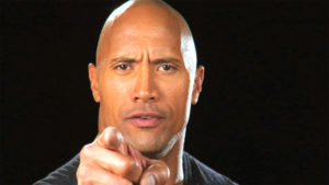 dwayne_johnson_2