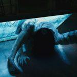 kor-3-a-korok-jelenetfotok-01-150x150