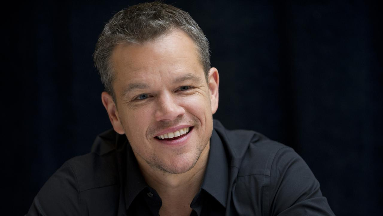 matt-damon-4-xlarge