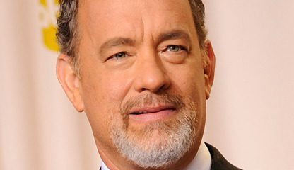 tom-hanks_416x416