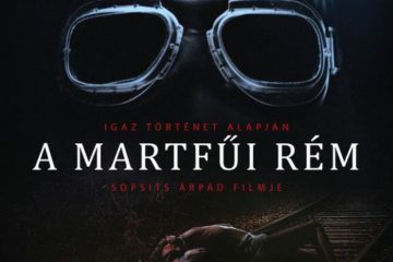 a-martfui-rem-poszter