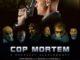 cop-mortem-poszter