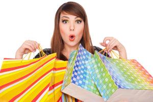 rebajas-compras-descuentos