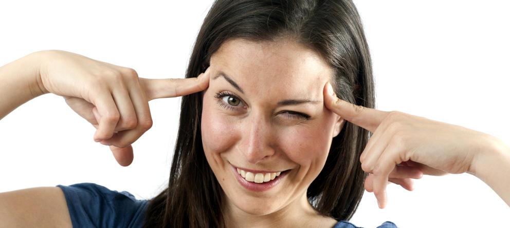 el-truco-para-mejorar-definitivamente-tu-concentracion-y-memoria