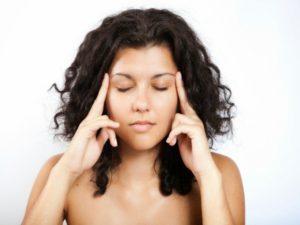 falta-de-concentracion-en-la-menopausia