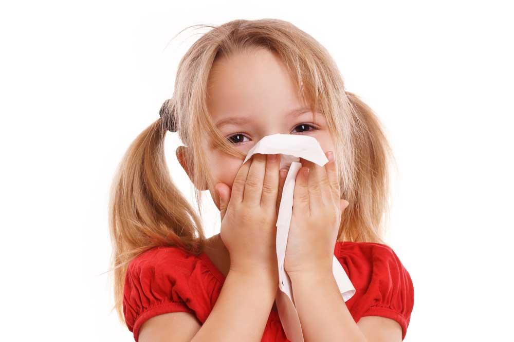 gyerek-n-tha-allergia-asztma
