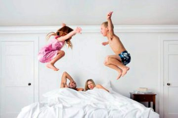 hiperactividad-en-los-ninos-734
