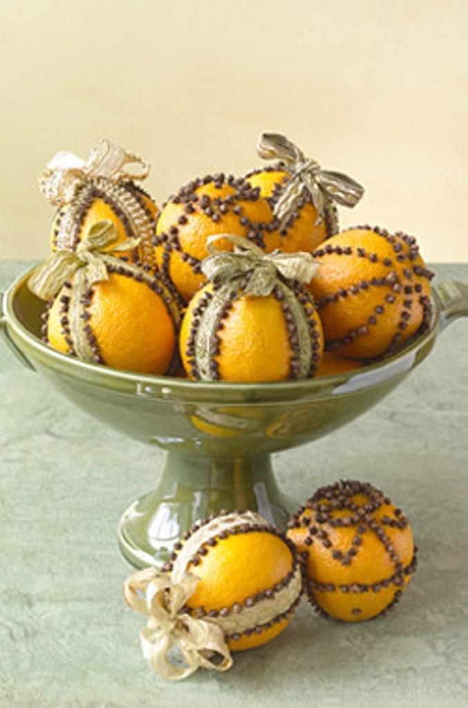 illatos-karacsonyi-narancsdisz-amit-te-is-meg-tudsz-csinalni_1