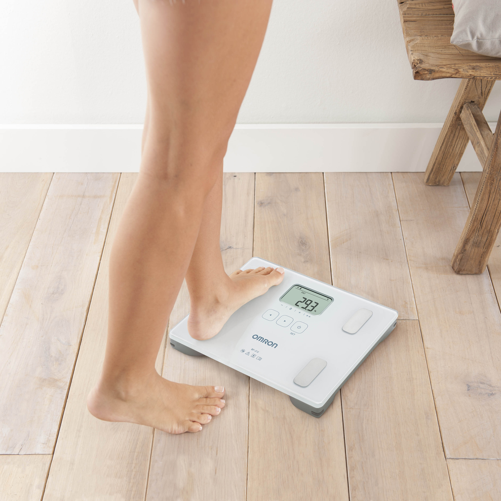 weight_management