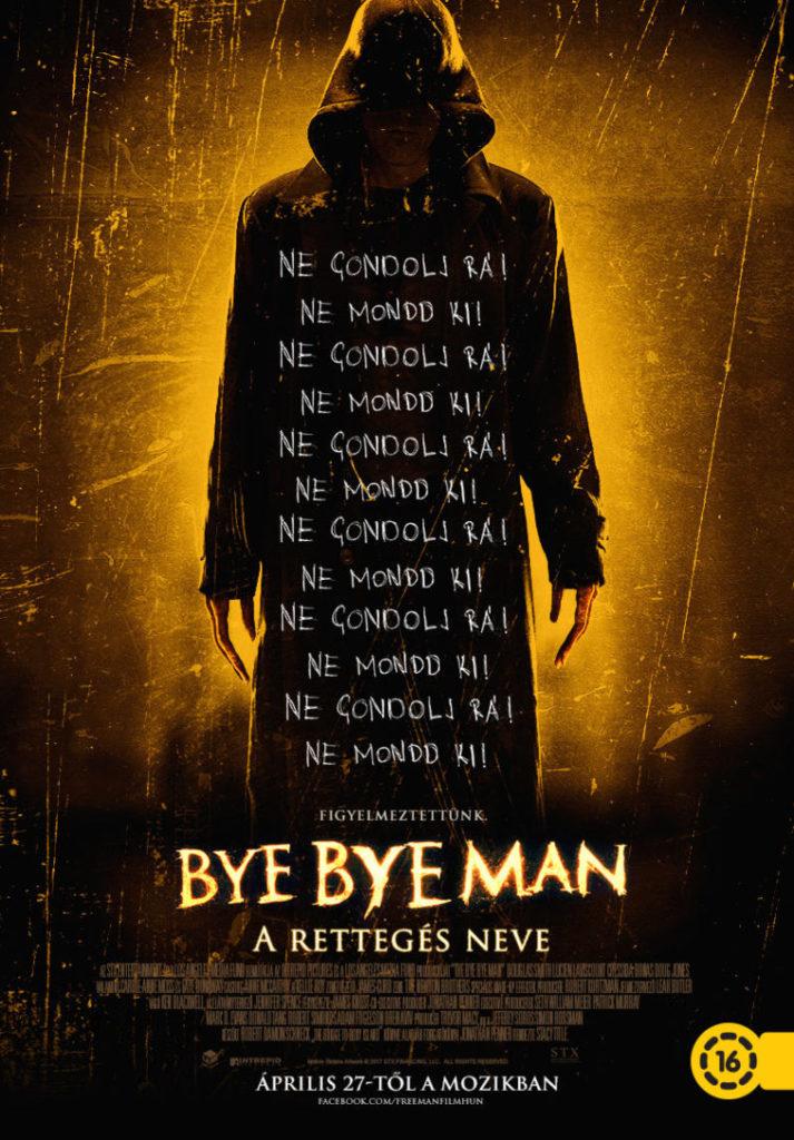 byebyeman_a_retteges_neve_film_poszter