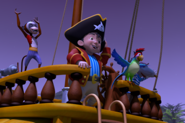 capi-kapitany07